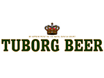 Tuborg клиент BTL агентства PROMO YUG Group