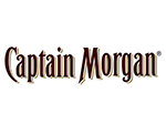 Capitan Morgan клиент BTL агентства PROMO YUG Group
